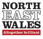 North-East-Wales-logo s